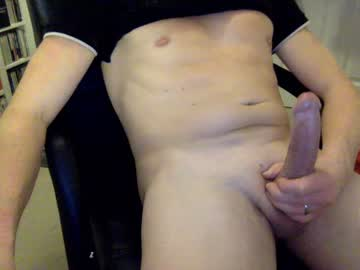 Chaturbate tommiv78 record private show video from Chaturbate