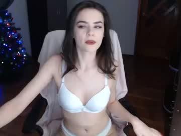 Chaturbate lovellyjessica chaturbate webcam show