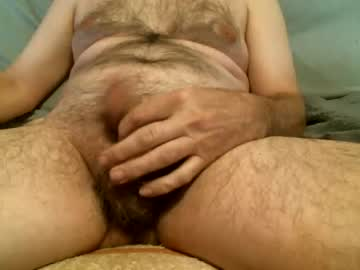 Chaturbate todd223 private sex video from Chaturbate.com