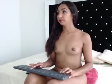 Chaturbate tory_torner public show from Chaturbate