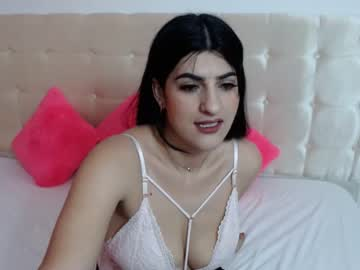 Chaturbate candy26_ private show video from Chaturbate.com