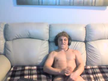 Chaturbate iwantit420 chaturbate private sex video