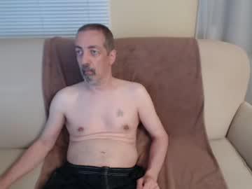 Chaturbate alucard1664ev chaturbate private webcam