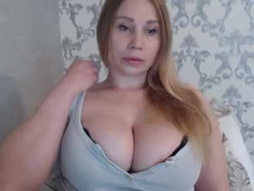 Chaturbate annashiny record public webcam from Chaturbate.com