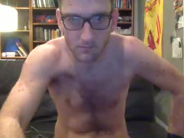 Chaturbate averagepenisadam show with toys from Chaturbate