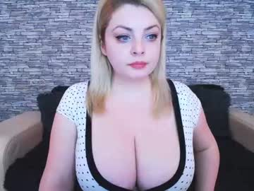 Chaturbate clara4love chaturbate show with toys