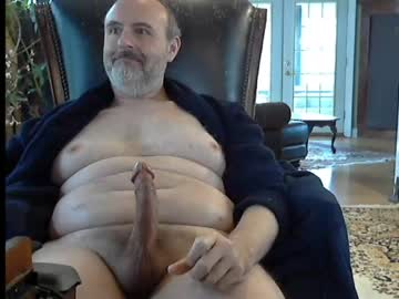 Chaturbate dr0mntwin record webcam show