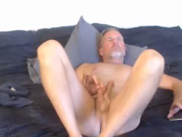 Chaturbate r1r1r1r1 show with cum