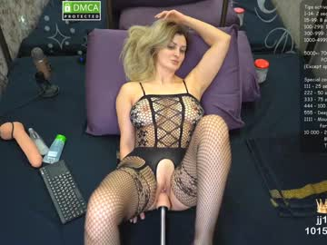 Chaturbate xxxlovers2015 record show with cum