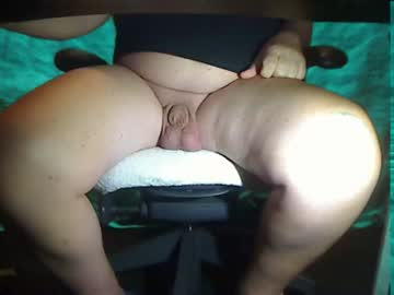 Chaturbate sexyuncut79 chaturbate show with toys
