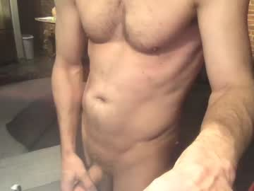 Chaturbate spospo2 video with toys