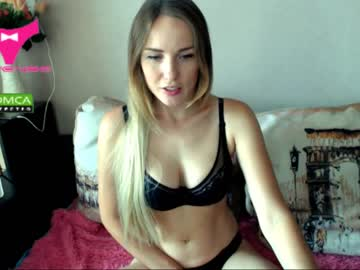 Chaturbate ev0chka public webcam video from Chaturbate