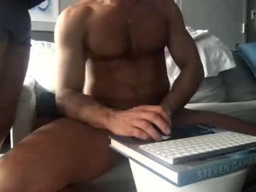Chaturbate fecoge chaturbate nude