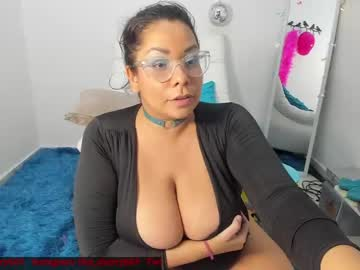 Chaturbate hot_cherry6