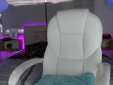 Chaturbate little_emmaa private show from Chaturbate.com