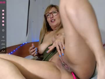 Chaturbate anna_sweet3 record public webcam video from Chaturbate