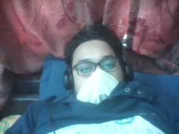 Chaturbate testk1919 public webcam video
