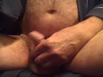 Chaturbate doggiepoo video with dildo