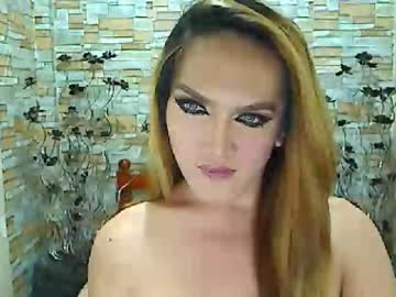 Chaturbate quinsatisfaction69xx record private sex show from Chaturbate