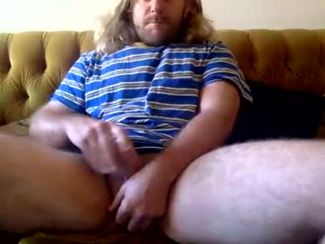 Chaturbate backagainphir video with toys from Chaturbate.com