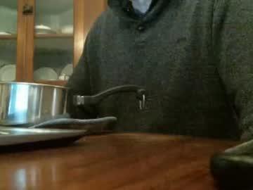 Chaturbate billstone90124 video