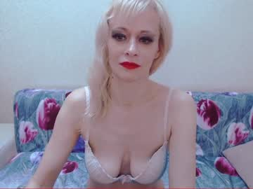 Chaturbate ellenmoor video with dildo from Chaturbate