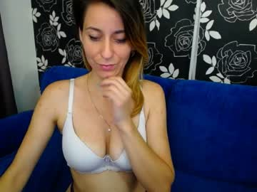 Chaturbate funny_betsy record public show from Chaturbate.com