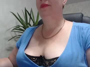 Chaturbate lady_gloria record public webcam video from Chaturbate