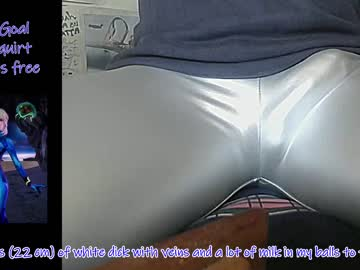 Chaturbate sexypenis75 toying
