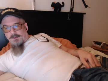 Chaturbate sirbeercan record private XXX show from Chaturbate.com