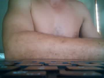 Chaturbate studdick1 record show with cum from Chaturbate
