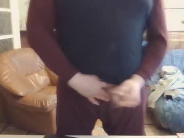 Chaturbate petitzobraide chaturbate webcam