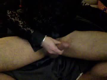 Chaturbate wadep nude record
