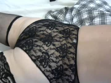 Chaturbate jackt74 chaturbate video with toys