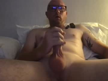 Chaturbate jaked712 private show