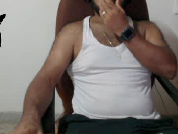 Chaturbate xtremeluvr record private show
