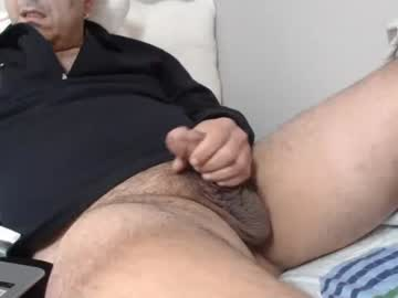 Chaturbate zipoton1 show with toys from Chaturbate