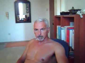 Chaturbate alfatop webcam show from Chaturbate