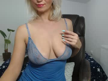 Chaturbate angel_inna private XXX video from Chaturbate