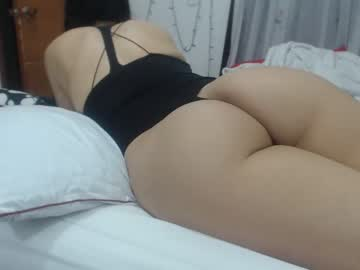 Chaturbate anyelinaevanss blowjob video from Chaturbate