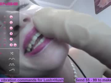 Chaturbate lolly_rose public show video from Chaturbate.com