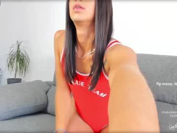 Chaturbate raichell_magicts chaturbate blowjob video
