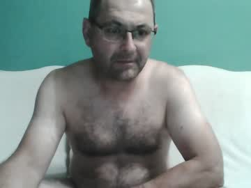 Chaturbate brousek555 record video with dildo from Chaturbate
