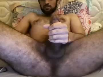Chaturbate chocaaa cam show from Chaturbate