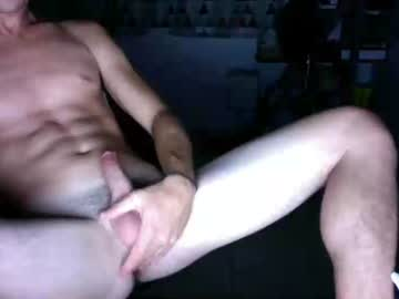 Chaturbate kneryh record public show from Chaturbate