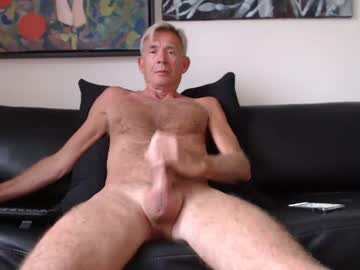 Chaturbate wankerguy111 record private XXX video from Chaturbate.com