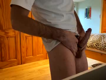 Chaturbate 1hornyguywithbigcock record video with toys from Chaturbate.com