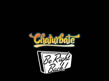 Chaturbate msmamimagic private XXX video