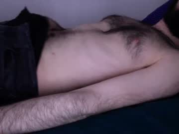 Chaturbate hairy_aleck33 cam show from Chaturbate