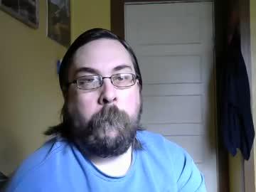 Chaturbate mmr45 private webcam